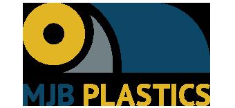 MJB Plastics